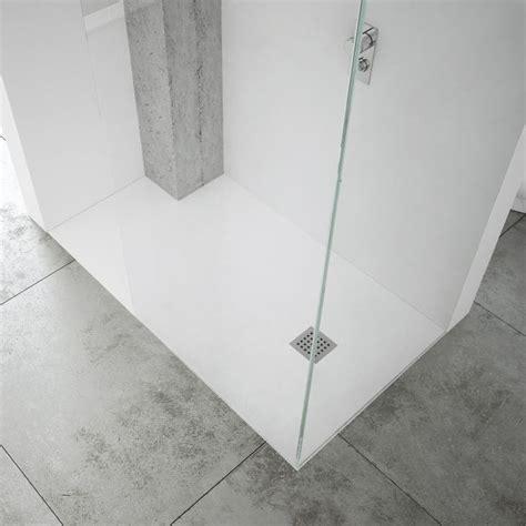 piatto doccia 90x120 piatto doccia silex 90x120 extrapiano