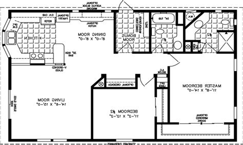 sq ft house floor plans 800 square feet