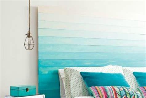 Supérieur Idee Deco Chambre Parentale #3: idee-deco-chambre-palette-recup.jpg