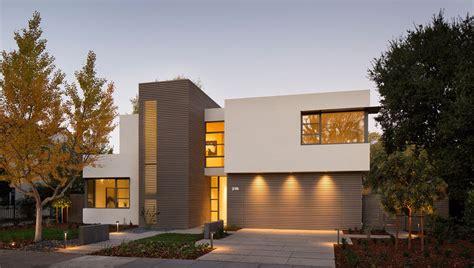 contemporist contemporary modern architecture furniture 18 inspirational exles of modern garage doors