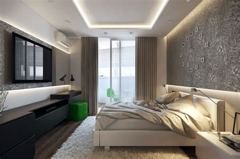 stylish pop false ceiling designs for bedroom 2015 ideas