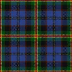 what is plaid blue and green tartan plaid background image wallpaper or texture free for any web page