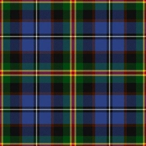 what is tartan plaid plaid background green images