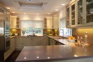 jeff lewis kitchen design jeff lewis designs for the home pinterest