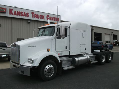 used kenworth t800 for sale used 2004 kenworth t800 for sale truck center companies