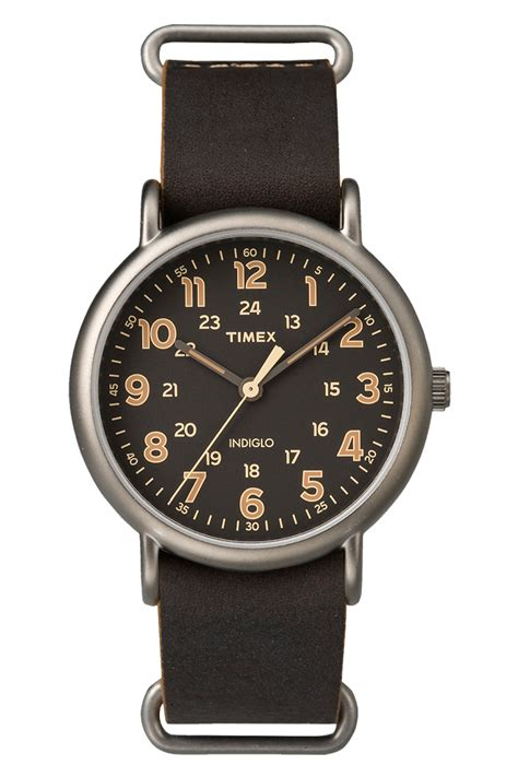 16 Best Cheap Watches Under $300   Chic and Affordable
