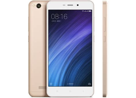 Tempered Non Pack Redmi 4a 1 xiaomi redmi 4a price in malaysia specs technave