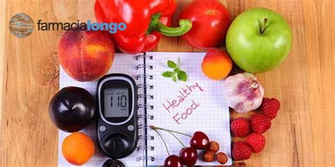 alimentazione diabetico alimentazione una cura essenziale per il diabete