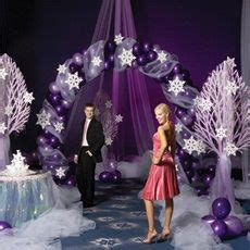 winter formal decorations 1000 images about winter formal decorations on