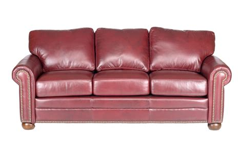 Leather Sofa Sagging Leather Sofa How To Prevent Your Leather Sofa Sagging