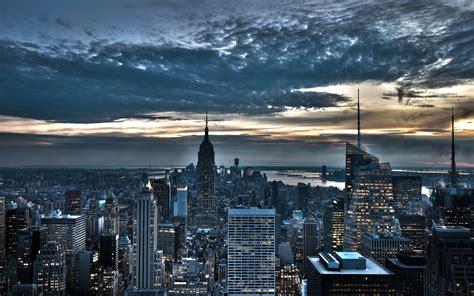 imagenes 4k new york new york city full hd tapeta and tło 2560x1600 id 251792