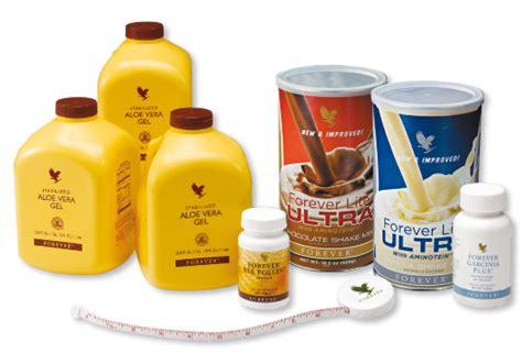 Clean 9 Detox Price Malaysia by Produk Kurus Badan Tanpa Berdiet Atau Bersenam Jom Detox