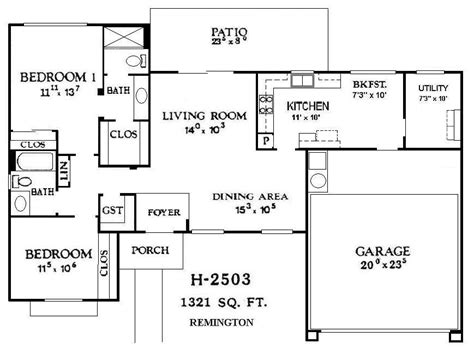 single family home floor plans apartments single family home floor plans single family