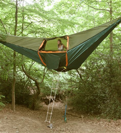 hanging tent hanging tent
