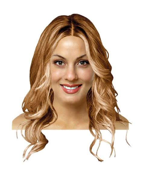 medium copper blonde hair color new hairstyle 2014 medium copper blonde hair color images