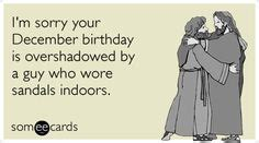 December Birthday Meme - 1000 images about birthday wishes on pinterest happy