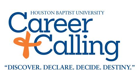 Hbu Mba Career Center american dreams lecture series student