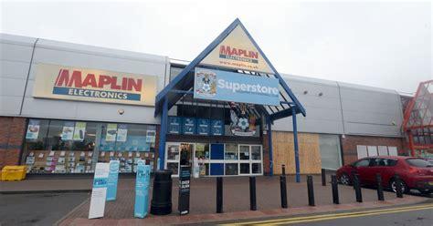 the stolen sky split city books sky blues club shop hit by ram raiders coventry telegraph