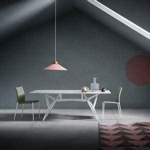 tavolo reale zanotta tavolo reale di carlo mollino zanotta