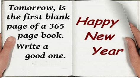 new year punch lines happy new year 2019 quotes best new year quotes 2019 collection