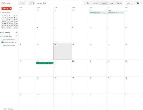 where can i make a calendar make free printable calendars in paintshop pro and