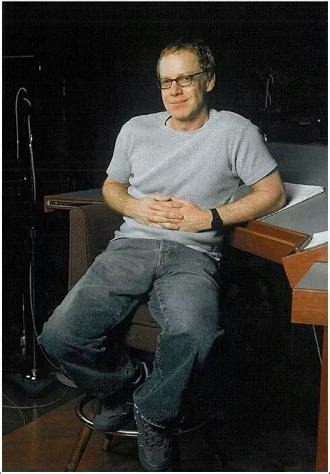 danny elfman early life 17 best ideas about danny elfman on pinterest nightmare