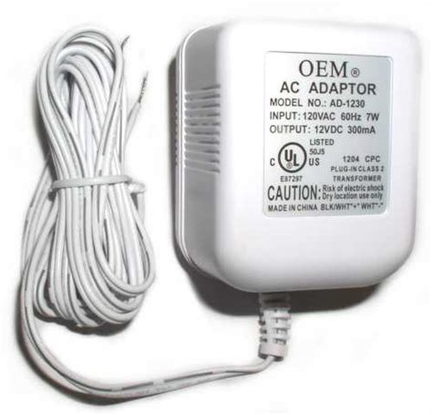 Lu Ac Dc Hannoch 8 Watt compact led track light fixtures autolumination