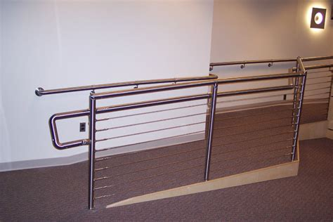Handicap Handrails For Stairs related keywords suggestions for handrails for stairs handicapped