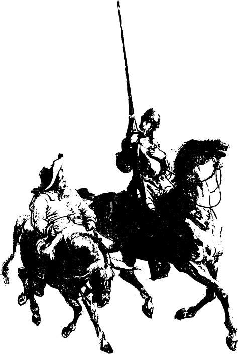 escucha el quijote de cervantes cadena ser - Don Quijote Cadena Ser