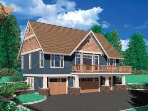 House Garage Plans by Pool House Plans With Living Quarters Interior