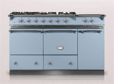 Piano De Cuisine Lacanche 4819 by Cluny 1400d Kitchen Ranges Lacanche
