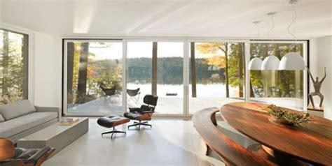40 stunning sliding glass door designs for the dynamic modern home