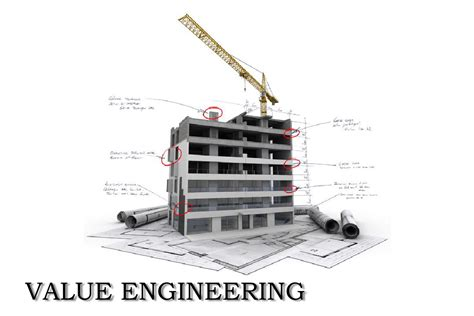 Home Design Ideas 2014 by Value Engineering Core Construction Services