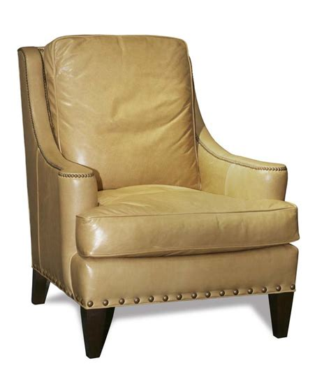 western sofas and chairs morgan western chair western accent chairs free shipping