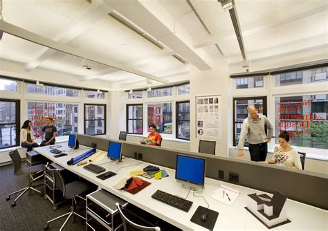 interior design school nysid opens new building for growing graduate student