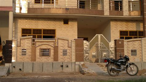 100  [ Home Architect Design In Pakistan ]   Pparchitects