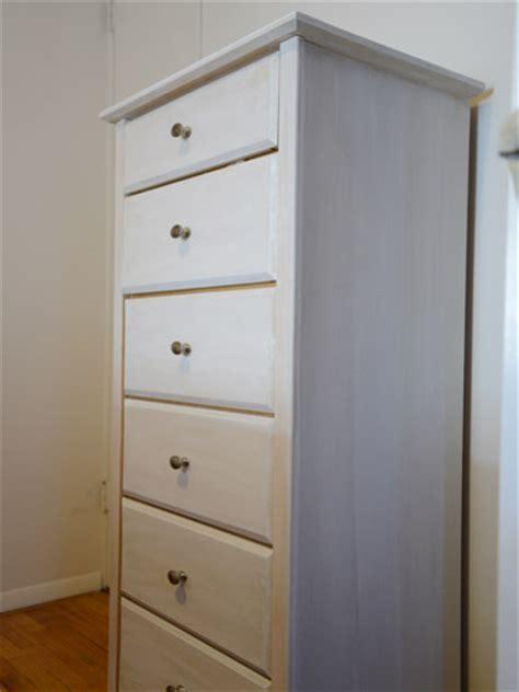 whitewash cabinets diy mf cabinets 7 diy ideas for whitewashed furniture at home decozilla