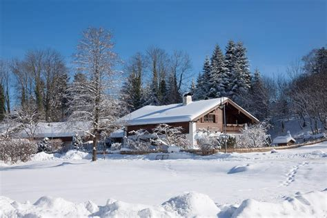 winter house winter energy saving tips for your home greener ideal
