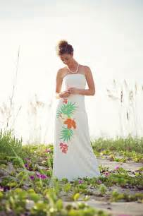 tropical wedding attire 20 unique wedding dresses for a wedding magment