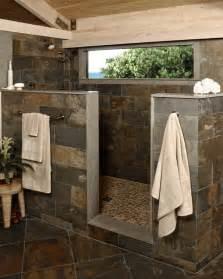 bathroom shower designs without doors open styled bathroom design with cozy shower designs
