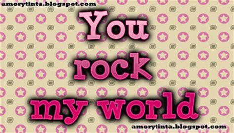 imagenes de rock ingles amor y tinta frases en ingles