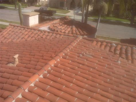 cardenas market in anaheim universe roofing inc gallery