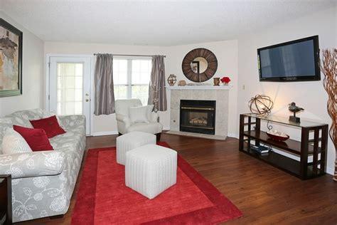 3 bedroom apartments buffalo ny 3 bedroom apartments for rent in buffalo ny 3 bedroom