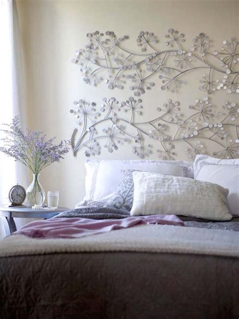 diy headboards ideas getting inspired to do diy headboards