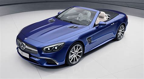 Mercedes Amg Sl65 by Mercedes Sl65 Amg Specs Price Photos Review