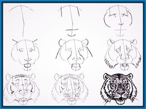 imagenes de flores para dibujar faciles paso a paso impresionantes dibujos para aprender a dibujar paso por paso