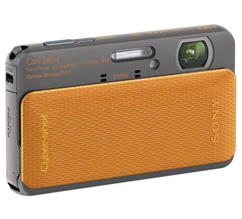 Kamera Sony Dsc Tx20 sony cyber dsc tx20 review rating pcmag