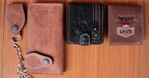 Dompet Wanita Fashion Terbaik Kulit Asli Garut Termurah jual dompet kulit asli garut harga murah garut leather id