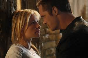 dead after sookie stackhouse true blood we deserve one sookie and eric vulture