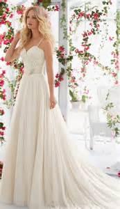 wedding stores 17 best ideas about wedding dress straps on detachable wedding dress lace wedding